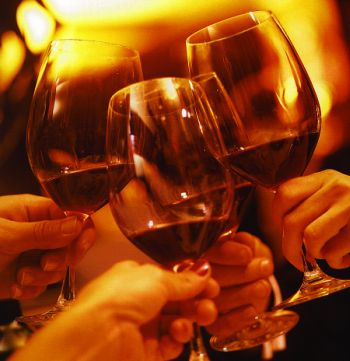 vinhoo