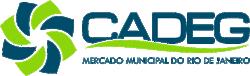 CADEG – Centro de Abastecimento do Estado da Guanabara