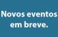 novos eventos2