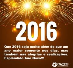 feliz ano novo-01