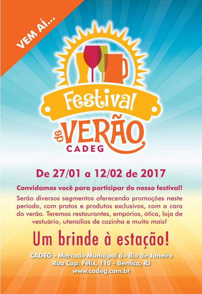 folheto-10x15-festival23-01